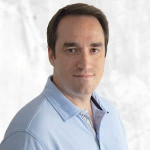 José A. Robles